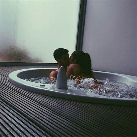 tub couples tub is a necessity for my house future house