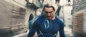 Page 7 for Age Of Ultron GIFs - Primo GIF - Latest ...