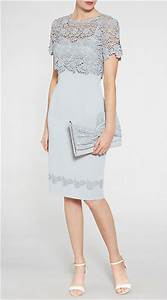 new in occasion outfits 2017 wedding guest inspiration With petite occasion dresses weddings