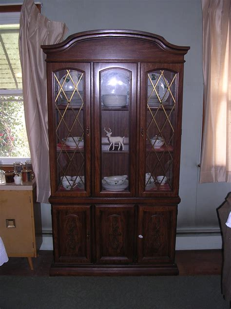 used china cabinet for sale antique china cabinet prices antique furniture