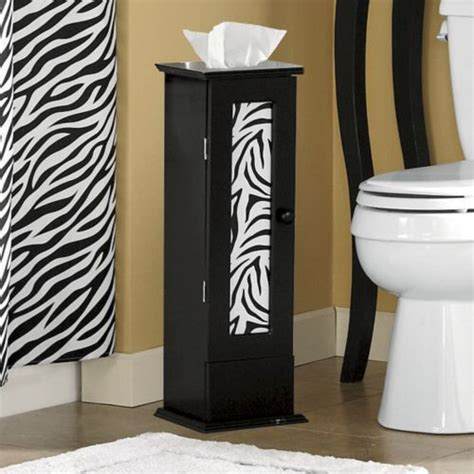 zebra bathroom ideas 17 best images about bathroom ideas on zebra