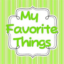 favorite things i want to know seriously remember oprah s favorite