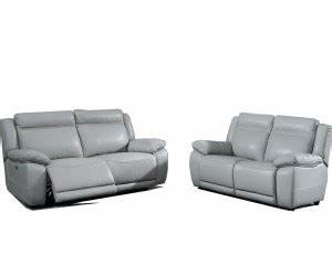 canape modulable vente canapes modulables de qualite With canapé 3 places relax élect sunday cuir pu gris