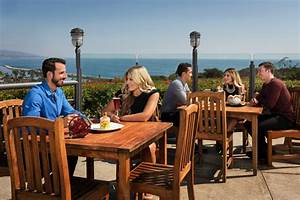 Chart House Restaurant Dana Point Menus And Pictures