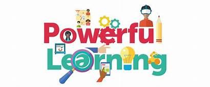 Learning Powerful Global Digital Digitalpromise Accountant Chartered