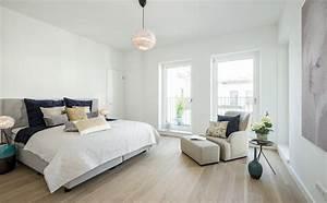 Einrichtungsideen Schlafzimmer Selber Machen Ikea