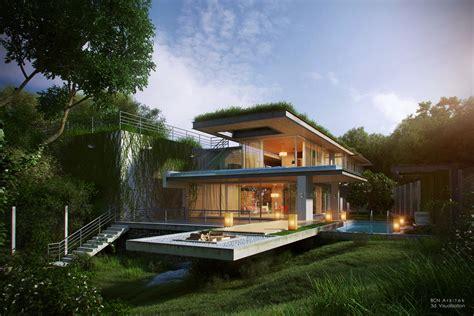 house with rooftop garden rooftop garden interior design ideas