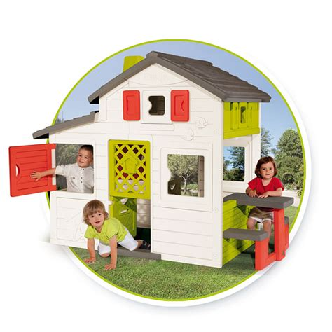 reserver siege air smoby maison house smoby king jouet maisons