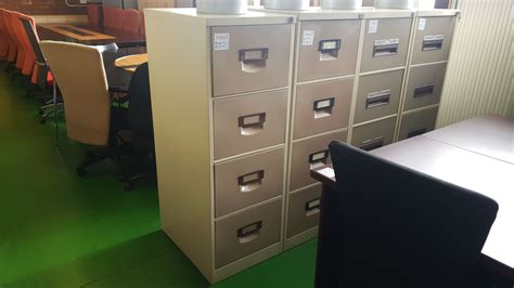 drawer steel filing cabinet  sale  johannesburg