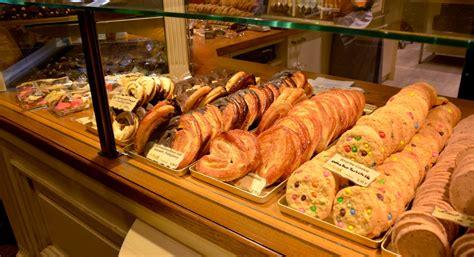 kexerei cookie factory dresden tiny kitchen blog