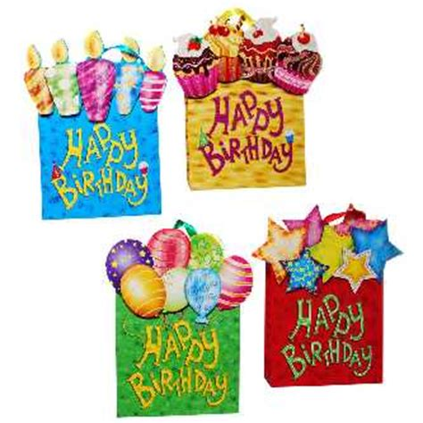 10 geburtstag deko 70 geburtstag deko geschenke dekoartikel und geschenkartikel zum 70 geburtstag