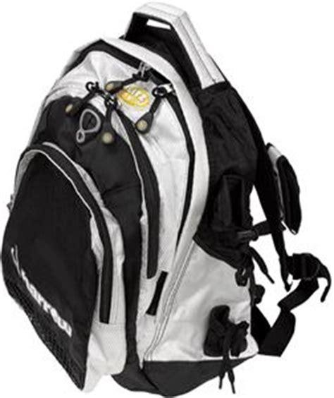 diadora junior squadra backpack harrow custom lacrosse blitz 4000 junior backpack