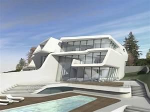 Zaha Hadid Bauwerke : archiv architekturgespr che ~ Frokenaadalensverden.com Haus und Dekorationen