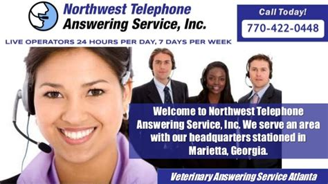 Veterinary Answering Service Atlanta  Northwest Telephone. Recovery Time For Laser Lipo. Student Loan Early Payoff Calculator. Amazon Web Services Consulting. Support Collection Unit Cobb County Dui Court. Car Insurance Companies In Va. Yahoo Web Hosting Site Builder. Air Duct Cleaning Scottsdale 2x Silver Etf. Decongestants Safe For Pregnancy