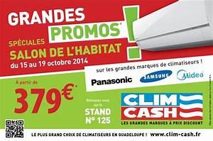 Auto Discount Guadeloupe : clim discount guadeloupe ~ Gottalentnigeria.com Avis de Voitures