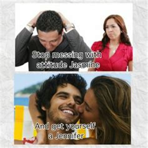 Interracial Dating Meme - this meme just made my skin crawl page 5 sports hip hop piff the coli