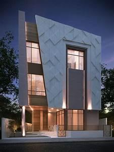 Moderne Design Villa : best 20 villa design ideas on pinterest ~ Sanjose-hotels-ca.com Haus und Dekorationen