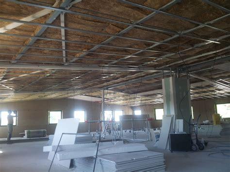 pose plafond peinture fa 231 ade plaquiste 224 eguilles dans les bouches du rh 244 ne 13 aix plaquiste