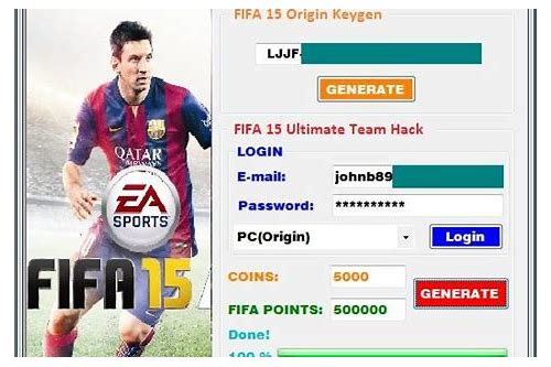 fifa 15 pc download crack free
