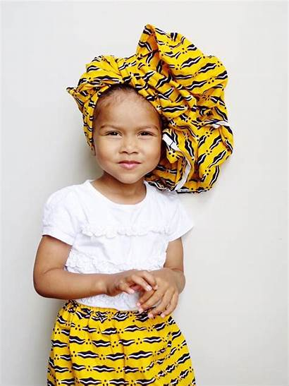 African Children Clothing Outfits Stores Child Africa