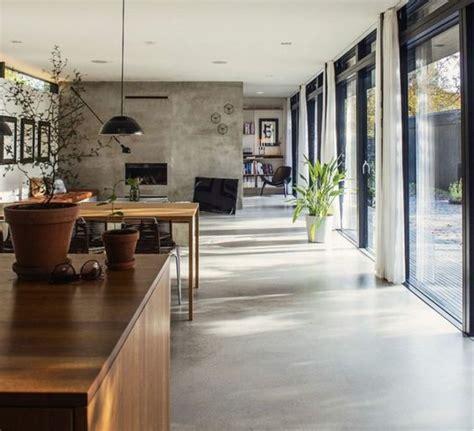 prix dun sol en beton cire  carrelage sol salle