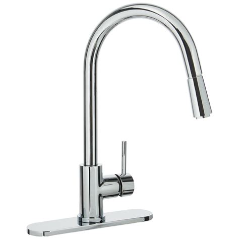 robinet de cuisine moen robinet de cuisine augusto robinets de cuisine canac