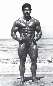 Ray Mentzer   U0026quot Steroids Made Me 1
