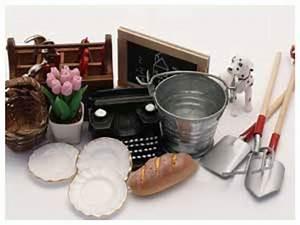 Vitrine Pour Petit Objet : objets miniatures coussin pour banquette ext rieure ~ Zukunftsfamilie.com Idées de Décoration