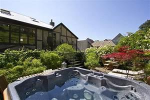 Petit Jardin Moderne : am nagement petit jardin dans l arri re cour id es modernes ~ Dode.kayakingforconservation.com Idées de Décoration