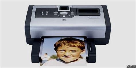 Hp photosmart 7450 is chosen because of its wonderful performance. Hp photosmart 7760 windows 7 driver download
