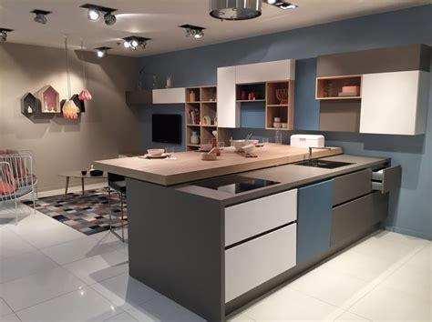 modele de table de cuisine cuisine mobalpa modèle collection cuisines 2015