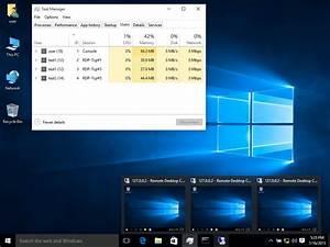 win host file editor