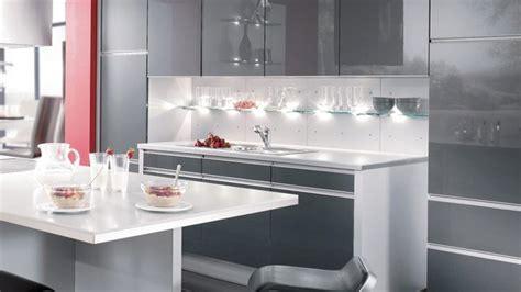 credence cuisine lumineuse credence cuisine lumineuse maison design sphena com