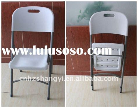 used metal folding chairs for sale in houston used metal