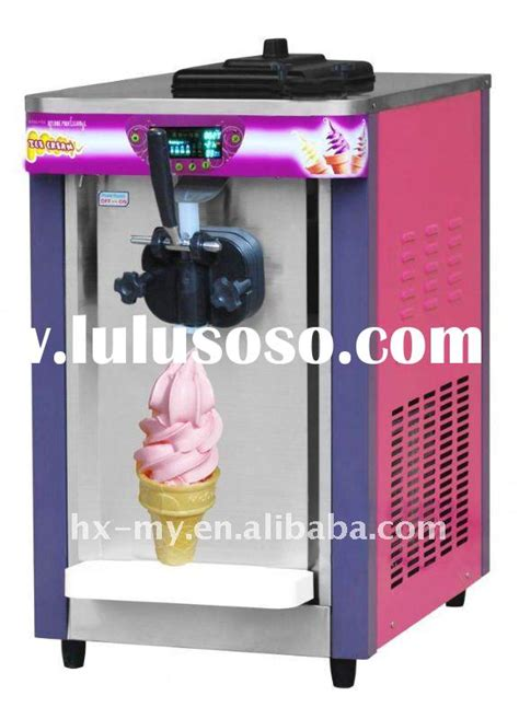 table top ice cream machine sale table top ice cream machine bql 808 1 for sale price