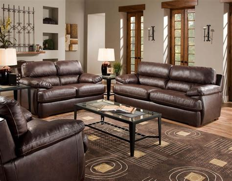 Affordable Living Room by Affordable Living Room Furniture Transitional Two