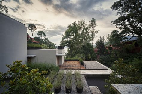 maza house house maza by chk arquitectura caandesign architecture and home design blog