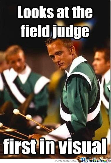 Marching Band Meme - band meme www pixshark com images galleries with a bite