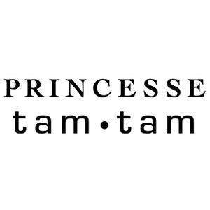 princesse tam tam siege princesse tam tam codes promo coupons et réductions