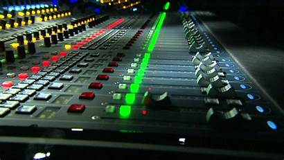 Studio Wallpapers Recording