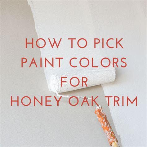 best 25 honey oak trim ideas only on honey