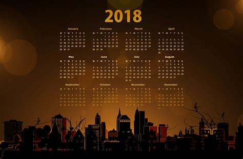march 2018 wallpapers and folder icons whatever bright things january 2018 calendar wallpapers wallpapersafari