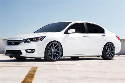 2014 honda accord custom google search urban cars