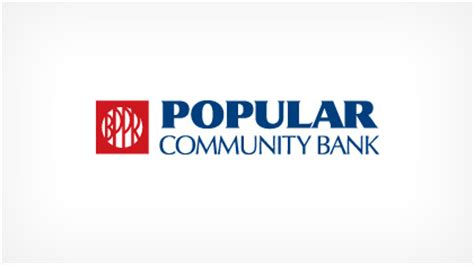 Banco Popular Banking by The Best Northeast Regional Banks Of 2018 Mybanktracker