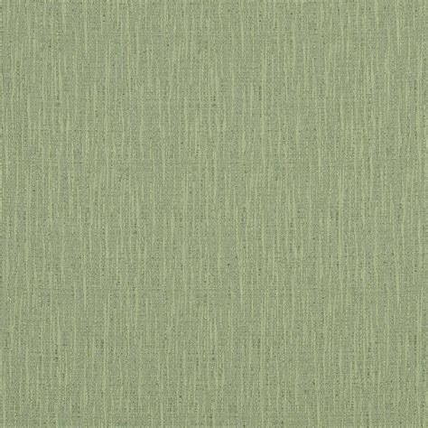 Solid Upholstery Fabric by A0031f Green Textured Solid Drapery And Upholstery Fabric