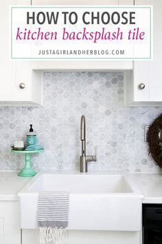 buy kitchen backsplash pearl granite countertop with white glass metal 1887