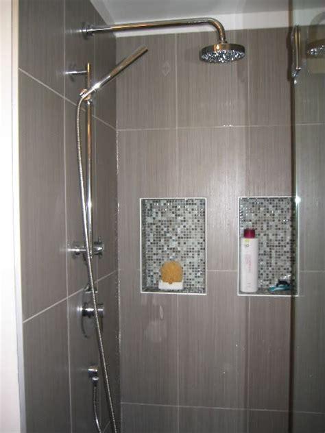 schluter images  pinterest bathroom ideas bathrooms decor  bath design