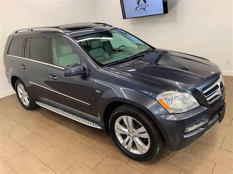 It is less happy on winding but at the same time it will also among the most accomplished. 2012 Mercedes-Benz GL 350 BlueTEC 4MATIC - Cars & Bikes Specifications, Images, Features and Price