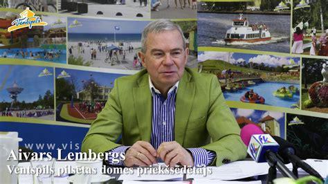 Lembergs: