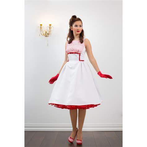 petticoat brautkleid tuell mit punkten petticoat fashion
